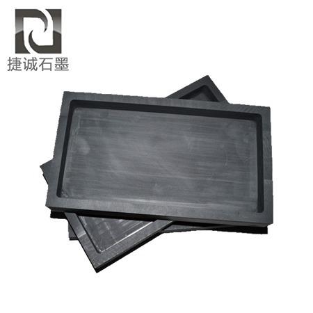 锂电池材料用石墨料盒